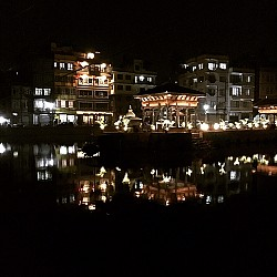 https://archive.nepalitimes.com/image.php?&width=250&image=/assets/uploads/gallery/2c51d-Patan-at-night-Pimbahal.jpg