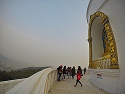 https://archive.nepalitimes.com/image.php?&width=250&image=/assets/uploads/gallery/31ac7-peace-pagoda.jpg
