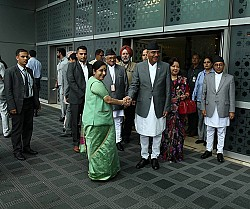 https://archive.nepalitimes.com/image.php?&width=250&image=/assets/uploads/gallery/339f0-PM-India-visit.jpg
