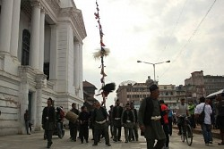 https://archive.nepalitimes.com/image.php?&width=250&image=/assets/uploads/gallery/3461c-May-30.JPG
