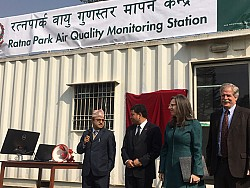 https://archive.nepalitimes.com/image.php?&width=250&image=/assets/uploads/gallery/34908-Air-Quality-Monitoring.JPG