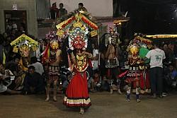 https://archive.nepalitimes.com/image.php?&width=250&image=/assets/uploads/gallery/3ae39-maakali-dance.jpg