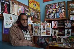 https://archive.nepalitimes.com/image.php?&width=250&image=/assets/uploads/gallery/404f7-Jan-22-Sunir-02_NPJ.jpg