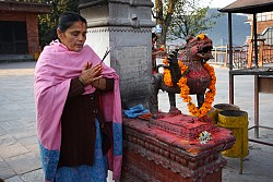 https://archive.nepalitimes.com/image.php?&width=250&image=/assets/uploads/gallery/40be4-Jan-31.jpg
