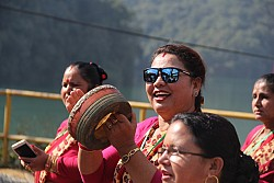 https://archive.nepalitimes.com/image.php?&width=250&image=/assets/uploads/gallery/4709e-pokhara-street-fest.jpg