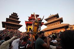 https://archive.nepalitimes.com/image.php?&width=250&image=/assets/uploads/gallery/470cd-09fe4-Bisket-Festival.jpg