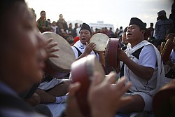 https://archive.nepalitimes.com/image.php?&width=250&image=/assets/uploads/gallery/550b4-2-1-.jpg