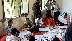 https://archive.nepalitimes.com/image.php?&width=250&image=/assets/uploads/gallery/5706b-vote-counting-in-Birgunj.jpg