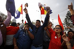 https://archive.nepalitimes.com/image.php?&width=250&image=/assets/uploads/gallery/5a645-RPP-demonstrations.jpg