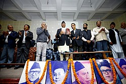 https://archive.nepalitimes.com/image.php?&width=250&image=/assets/uploads/gallery/63321-1--2-.JPG