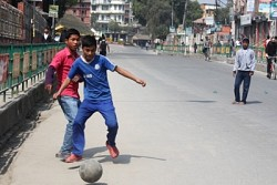 https://archive.nepalitimes.com/image.php?&width=250&image=/assets/uploads/gallery/6a47a-Divyani-edited.jpg