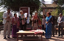 https://archive.nepalitimes.com/image.php?&width=250&image=/assets/uploads/gallery/70d88-madan-chitrakar-book-launch.jpg