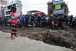 https://archive.nepalitimes.com/image.php?&width=250&image=/assets/uploads/gallery/73b14-Mar-6--3--edited.jpg