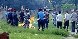 https://archive.nepalitimes.com/image.php?&width=250&image=/assets/uploads/gallery/73f40-1501596604733_ND_Chitwan_010817_jalaudai.jpg