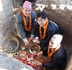 https://archive.nepalitimes.com/image.php?&width=250&image=/assets/uploads/gallery/7b217-Mayor-of-Lalitpur-and-Chief-Representative-of-JICa-laying-the-foundation-stone.JPG