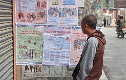 https://archive.nepalitimes.com/image.php?&width=250&image=/assets/uploads/gallery/7d1e1-ElectionEducation1.jpg