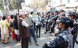 https://archive.nepalitimes.com/image.php?&width=250&image=/assets/uploads/gallery/815d3-_MG_8027.JPG