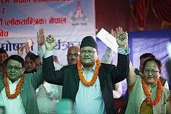 https://archive.nepalitimes.com/image.php?&width=250&image=/assets/uploads/gallery/8677b-Hand-in-hand.jpg