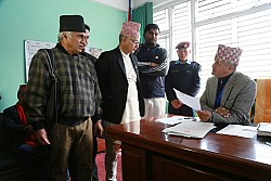 https://archive.nepalitimes.com/image.php?&width=250&image=/assets/uploads/gallery/8e842-1-2-.JPG