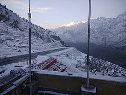 https://archive.nepalitimes.com/image.php?&width=250&image=/assets/uploads/gallery/912a6-Snowfall-in-Jufal-airfield.jpg