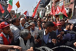 https://archive.nepalitimes.com/image.php?&width=250&image=/assets/uploads/gallery/94f5c-Symbolic-protest.jpg