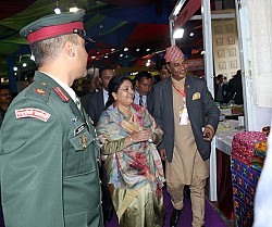 https://archive.nepalitimes.com/image.php?&width=250&image=/assets/uploads/gallery/968df-pres.jpg