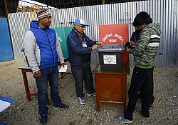 https://archive.nepalitimes.com/image.php?&width=250&image=/assets/uploads/gallery/a8bc7-2.jpg