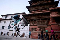 https://archive.nepalitimes.com/image.php?&width=250&image=/assets/uploads/gallery/ab7b4-Jan-21-NT_01-edited.jpg