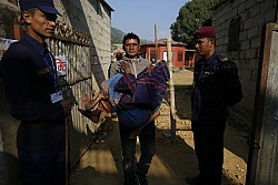 https://archive.nepalitimes.com/image.php?&width=250&image=/assets/uploads/gallery/b22c8-baglung.jpg