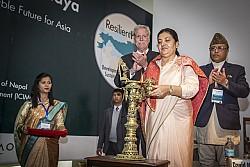 https://archive.nepalitimes.com/image.php?&width=250&image=/assets/uploads/gallery/b4f3a-bidya-bhandari12.jpg