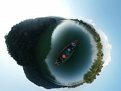 https://archive.nepalitimes.com/image.php?&width=250&image=/assets/uploads/gallery/b7879-Screenshot_20171029-160436-01.jpeg