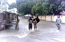 https://archive.nepalitimes.com/image.php?&width=250&image=/assets/uploads/gallery/bd686-Rss_Images_1502542923725_AY_Rajbiraj_20170812_Flood_7.jpg