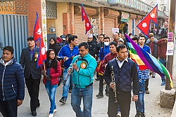 https://archive.nepalitimes.com/image.php?&width=250&image=/assets/uploads/gallery/bf969-National-Co-operative-Day.jpg