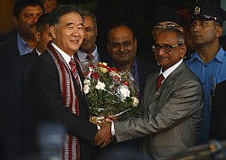https://archive.nepalitimes.com/image.php?&width=250&image=/assets/uploads/gallery/c640d-1.JPG