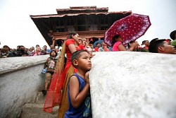 https://archive.nepalitimes.com/image.php?&width=250&image=/assets/uploads/gallery/ce17a-young-boy-at-basabtpur.JPG