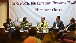https://archive.nepalitimes.com/image.php?&width=250&image=/assets/uploads/gallery/ce73e-sarah-chayes.jpg