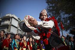 https://archive.nepalitimes.com/image.php?&width=250&image=/assets/uploads/gallery/d26f4-Sakela-dance-during-Udhauli-festival.jpg