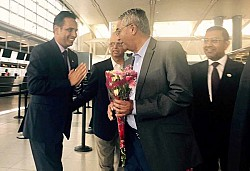 https://archive.nepalitimes.com/image.php?&width=250&image=/assets/uploads/gallery/d5c1a-1505971631718_BRO_New-York_20170921_pm-deuba.jpg