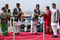 https://archive.nepalitimes.com/image.php?&width=250&image=/assets/uploads/gallery/d91c6-NT_01.jpg