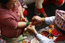 https://archive.nepalitimes.com/image.php?&width=250&image=/assets/uploads/gallery/ddeec-Janai-Purnima.jpg
