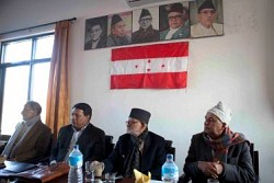 https://archive.nepalitimes.com/image.php?&width=250&image=/assets/uploads/gallery/df44f-Jan-21-NT_02-edited.jpg