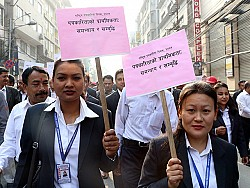 https://archive.nepalitimes.com/image.php?&width=250&image=/assets/uploads/gallery/df8be-national-journalism-day.jpg