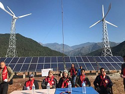 https://archive.nepalitimes.com/image.php?&width=250&image=/assets/uploads/gallery/df98c-Inaguration-of-Solar-Wind-Hybrid-System--71CC068C.jpeg