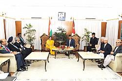 https://archive.nepalitimes.com/image.php?&width=250&image=/assets/uploads/gallery/e3063-Swaraj.jpg
