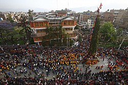 https://archive.nepalitimes.com/image.php?&width=250&image=/assets/uploads/gallery/e3353-2.JPG