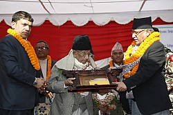 https://archive.nepalitimes.com/image.php?&width=250&image=/assets/uploads/gallery/e62f2-2--1-.jpg