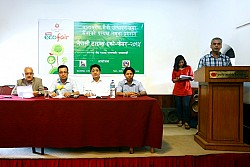 https://archive.nepalitimes.com/image.php?&width=250&image=/assets/uploads/gallery/e6705-NT_Eco-Fair_Press-Meet.JPG