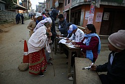 https://archive.nepalitimes.com/image.php?&width=250&image=/assets/uploads/gallery/e7218-baglung1.jpg