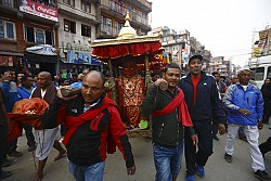https://archive.nepalitimes.com/image.php?&width=250&image=/assets/uploads/gallery/f1ae1-121.jpg