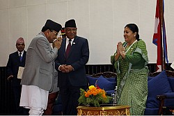 https://archive.nepalitimes.com/image.php?&width=250&image=/assets/uploads/gallery/f2eef-CIAA-chief.jpg